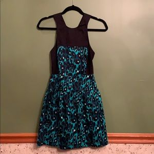 French Connection Dresses - Dress, French Connection